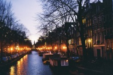 Publications AmsterBridgeDusk07-web.jpg